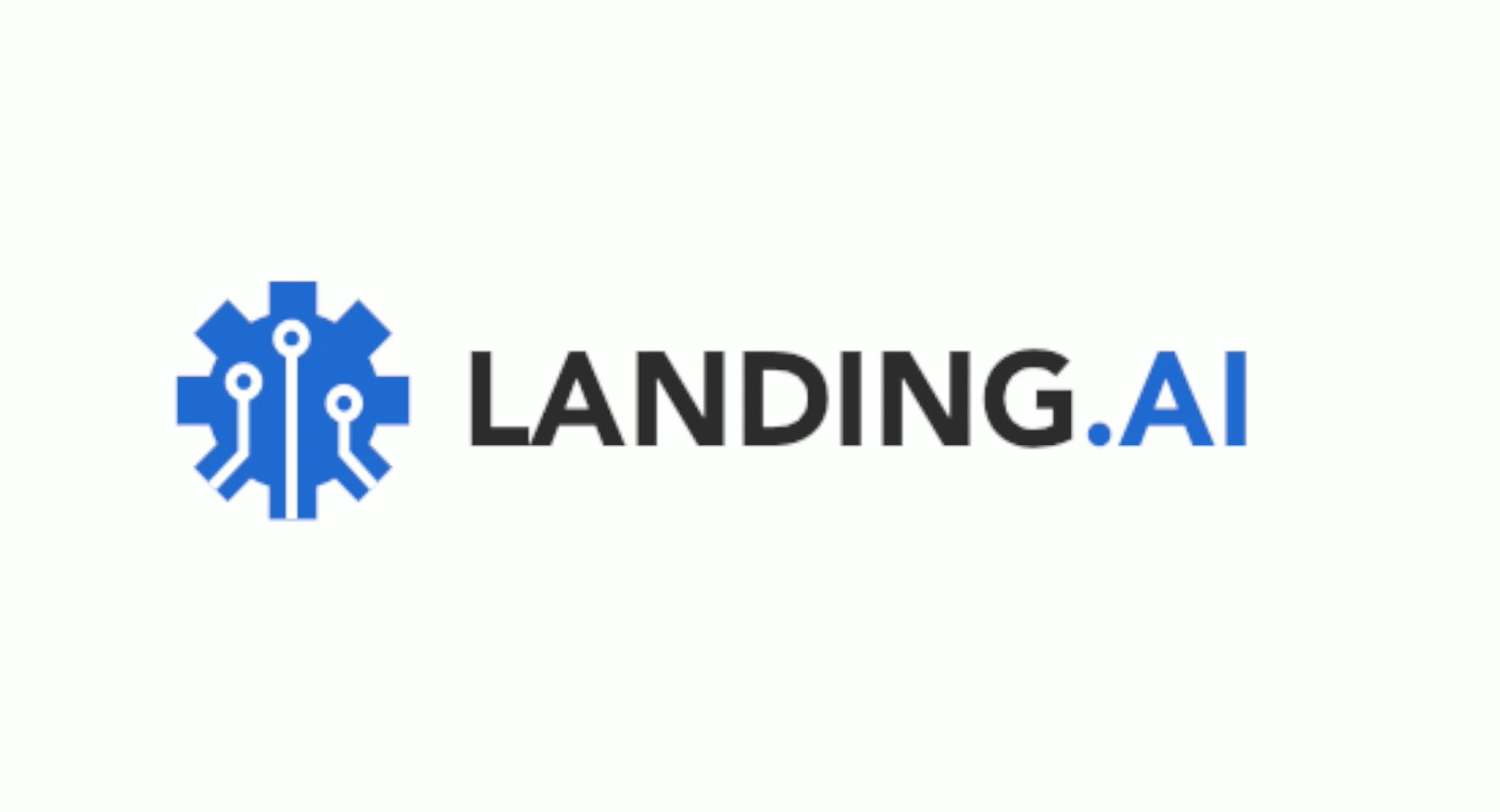 AI大牛吳恩達推新項目Landing.ai:用AI複興制造業