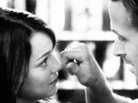 """""""别哭 我抱不到你"""""""