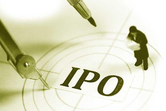 """1月份IPO审核""""45过18"""" 逾五成被否"""
