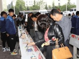 宜昌市第十七届科技活动周明日在城区开幕