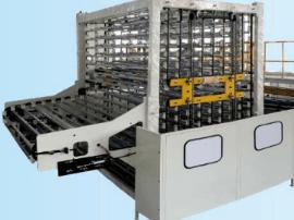 山东精诺机械:江北最大的生活用纸生产及加工设备生产基地