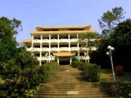 阳江打造风筝馆、风筝场、漠阳楼公共文化服务区