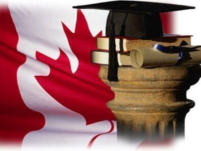 迎接机遇 投资未来——史上最全的北美教育优势分析