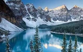 中国人命名的山峰