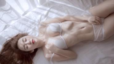 女性穿内衣有4大讲究 随意穿着小心身材会走样