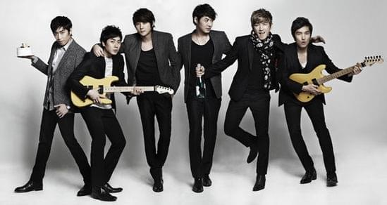 韩男团神话日本演唱会被取消?看经纪公司怎么做