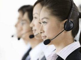 民生银行:精益化管理提升服务品质
