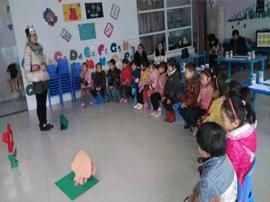 淄博最新幼儿园收费标准公布,家长们赶紧查看!