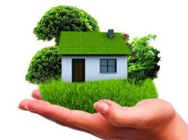 绿色建材发展任重道远