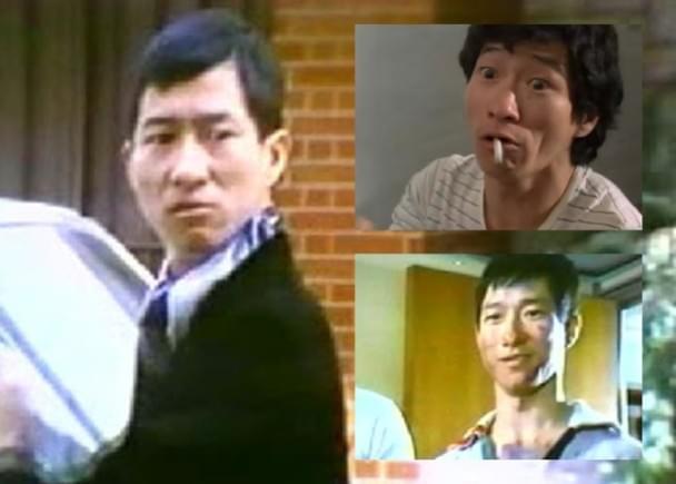 韩国材因肺癌昨日离世 曾是一代丑生王动作演员