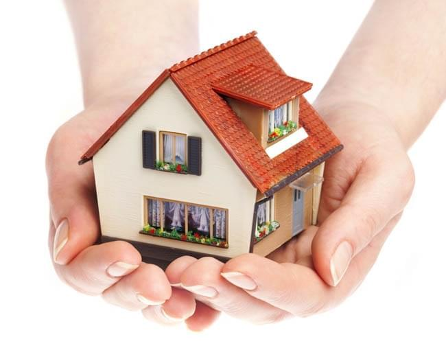 买房求保障 国企楼盘更可靠