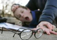 校园欺凌频发:孩子被欺负了家长怎么办?