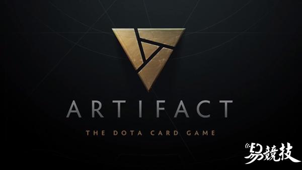 电竞豪门VP解散炉石分部 转战DOTA卡牌游戏Artifact