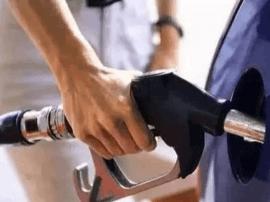 交警提示:打算走京昆高速的车友要提前加满油
