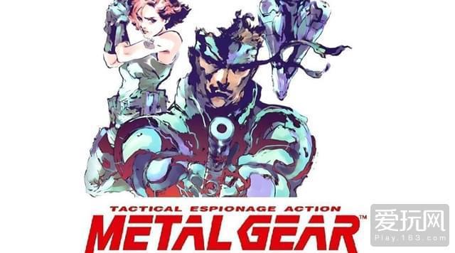 metal-gear-solid-logojpgoptimal