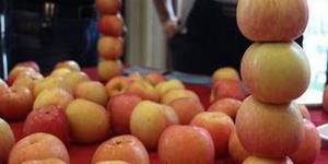 疯狂!苹果期货3天成交近8000亿