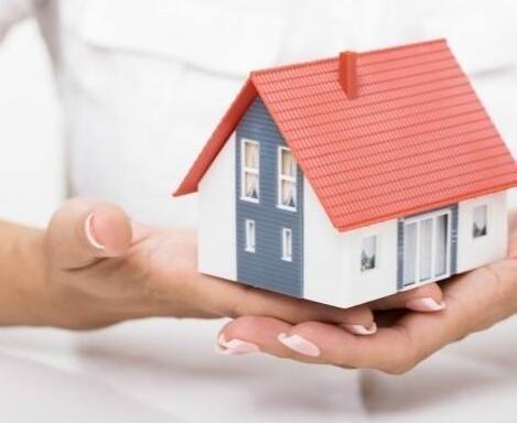 安全生产许可证公示:龙陵县邦达建筑工程有限公司