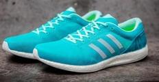 刷新东京马拉松纪录的战靴到底是哪款?
