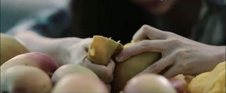 《前任3》女主没有开玩笑,吃芒果真的会死人