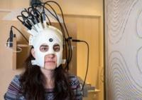 英国科学家开发可穿戴脑扫描仪 可实现私人订制