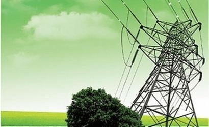 第三批增量配电网改革试点将启 明年地级市全覆盖