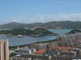 意科控股6.62亿港元收购马来西亚商业项目35%股权