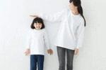 孩子身高是遗传妈妈的吗