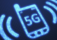 5G不会称霸2018年CES,但将会成为2019年CES主角