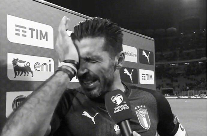 意大利,我喜欢你,是我独家的记忆