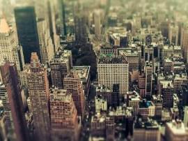 22家上市房企前七月销售1.56万亿 同比增长近5成