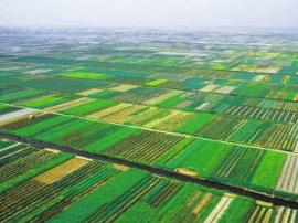 运城经济技术开发区召开国土资源会议