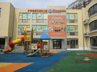 惠城区222所幼儿园年检结果公示 48所被评优秀
