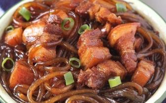 """5个""""最下饭""""家常菜 煮一锅米饭都不够吃!"""