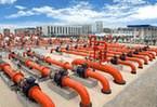 """政策红利密集释放 我国天然气市场化改革迎来""""加速度"""