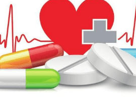山东1833个临床用药降价 将为患者省77亿元