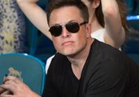 马斯克称Model 3高端版售7.8万美元 续航500公里