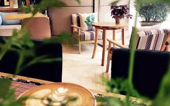 资深咖啡爱好者推荐的北京手冲咖啡地图
