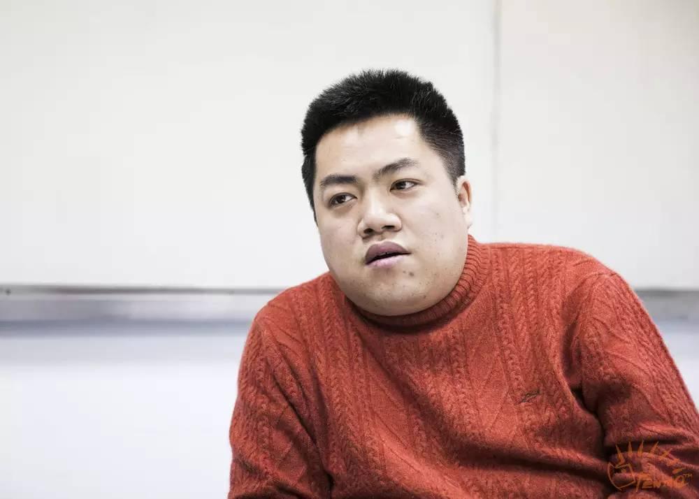 吃鸡圈年度大戏舞台确定:黄旭东主场迎战小糯米