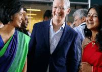 印度将手机关税从10%提高到15% iPhone价格将上