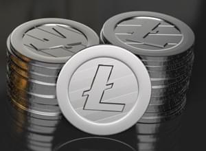 莱特币36天涨了3倍 全球都在研究数字货