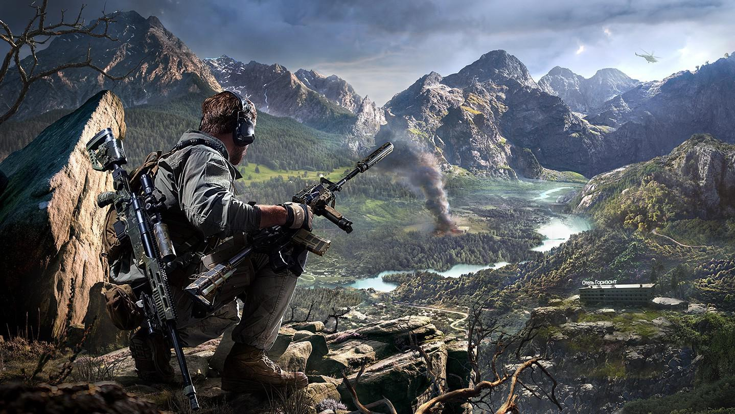 Steam本周易起买:巫师3年度版四折 消逝的光芒三周年史低