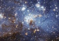花钱给恒星命名是玩闹 国际天文学联合会不屑一