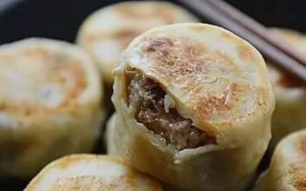 盘点80年代的老北京美食 好几种都失传了