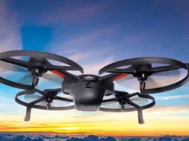 FAA败诉,美国再次成为非商业无人机的法外之地