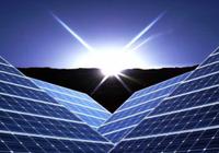 外媒:太阳能为美国新增最多就业,特朗普却要阻