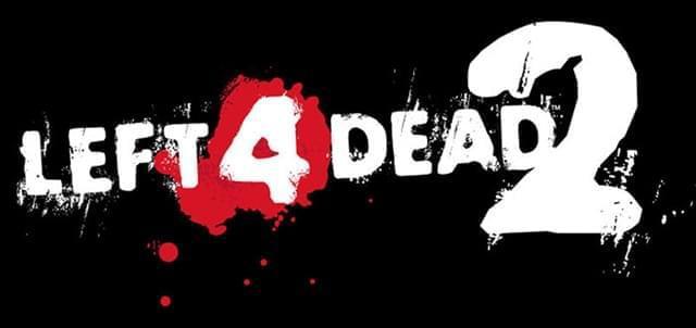 Left_4_dead_2_logo