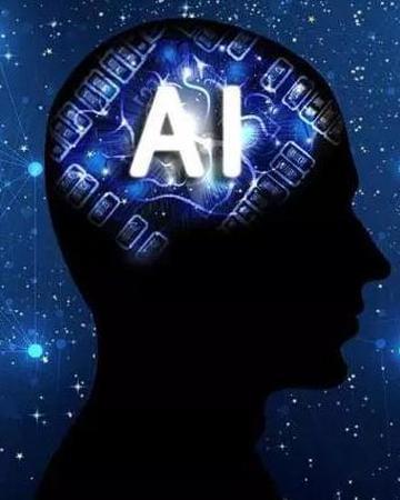 有哪些新机会?人工智能在2018年的8个发展趋势