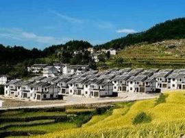 邯郸12家单位成为省农村股份合作制经济发展示范组织