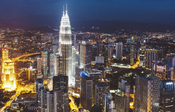 马来西亚为什么值得选择?