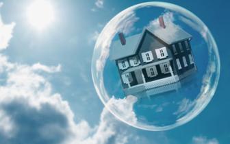 有序推进降低企业杠杆率 遏制房地产泡沫化倾向